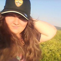 Дарья, 17 лет, Ливны