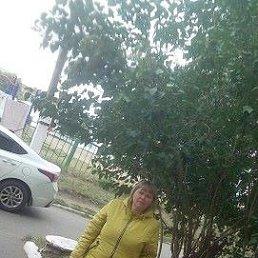 Оксана, Пермь, 41 год
