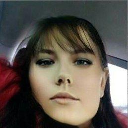 Вера, Хабаровск, 32 года