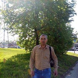 Миша, 45 лет, Киров