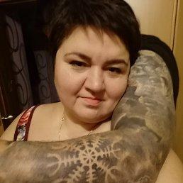 Ольга, 51 год, Серпухов