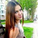 Фото Елена, Рязань, 28 лет - добавлено 1 октября 2020 в альбом «Мои фотографии»