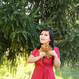 Светлана, 38 лет, Новосибирск