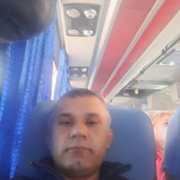 Фарух, 44 года, Казань