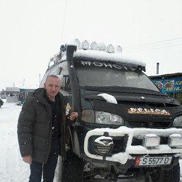 Дмитрий, Москва, 48 лет
