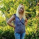 Фото Лора, Рязань, 49 лет - добавлено 30 сентября 2020 в альбом «Мои фотографии»