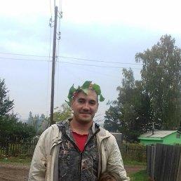 Андрей, 33 года, Красноярск