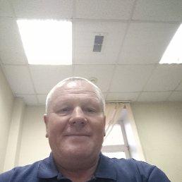 Юра, 53 года, Ижевск