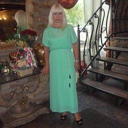 Татьяна, Магнитогорск, 56 лет