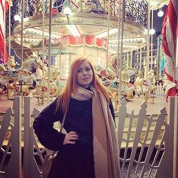 Ольга, 32 года, Одинцово