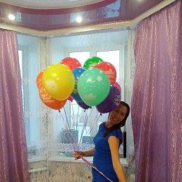Мария, 35 лет, Нижний Новгород