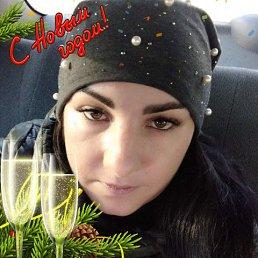 Мария, Курск, 28 лет
