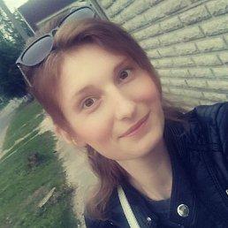 Ксения, 30 лет, Харьков