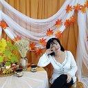 Фото Наталья, Казань, 47 лет - добавлено 16 ноября 2020