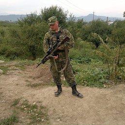 Фото Иван, Тверь, 31 год - добавлено 26 сентября 2020