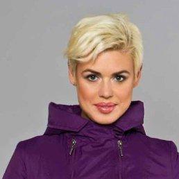 Elena, 41 год, Воскресенск