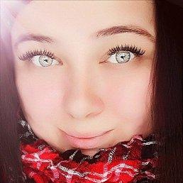 Irina, 27 лет, Кемерово