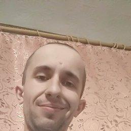Александр, 25 лет, Краматорск