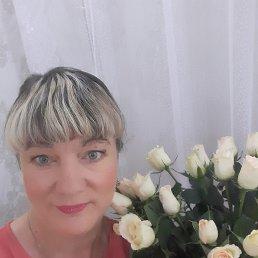 Светлана, Хабаровск, 45 лет