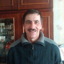 Олексій, 55 лет, Гадяч