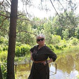 Фото Мария, Нижний Новгород, 46 лет - добавлено 17 октября 2020