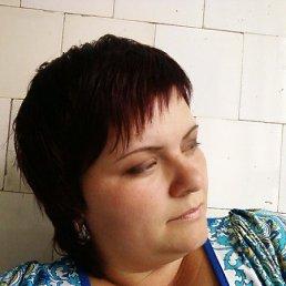 надежда, 44 года, Дальнереченск