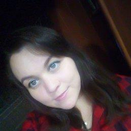 Настя, 29 лет, Тамбов