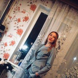 Елена, 34 года, Рязань