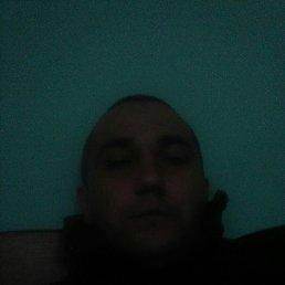 Сергей, 39 лет, Надворная