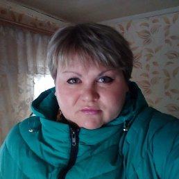 Фото Людмила, Киров, 45 лет - добавлено 27 сентября 2020