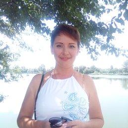 Елена, 41 год, Фастов