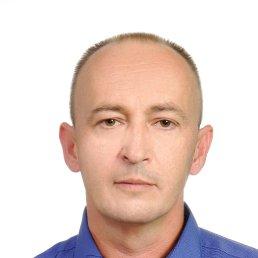 Роман, 43 года, Молодогвардейск