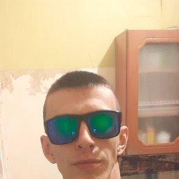 Кирилл, 29 лет, Хабаровск