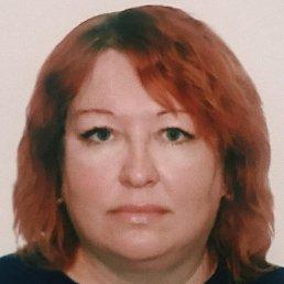 Светлана, 45 лет, Омск