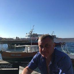 Николай, 48 лет, Десногорск
