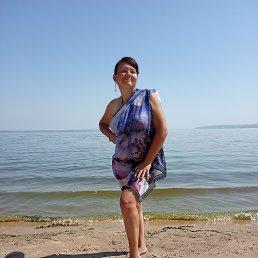 Ольга, 29 лет, Казань