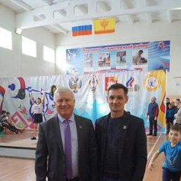 Олег, 46 лет, Чебоксары