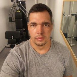 Александр, Алматы, 38 лет