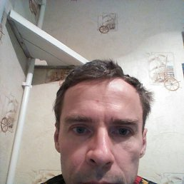 Евгений, 44 года, Набережные Челны