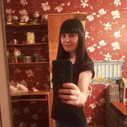 Татьяна, 32 года, Омск