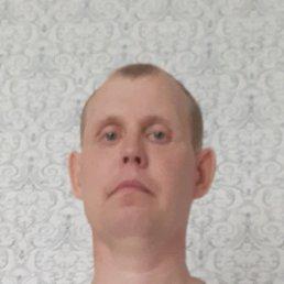 Михаил, 41 год, Лесной