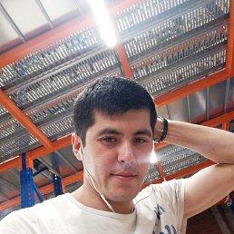 Али, 24 года, Ступино