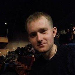 Сергей, Нижний Новгород, 28 лет