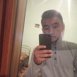 Sardor, 17 лет, Ташкент
