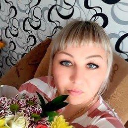 НАДЕЖДА, 35 лет, Саратов