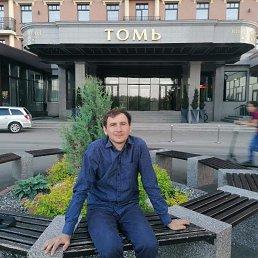 Денис, 35 лет, Кемерово