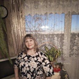 Жанна, 49 лет, Валдай