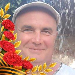Александр, 50 лет, Астрахань