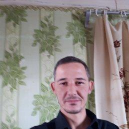 Кирилл, 32 года, Рубцовск