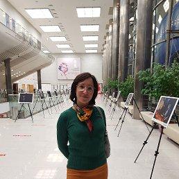 Светлана, 36 лет, Новосибирск